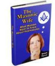 The Masonic Wife ebook
