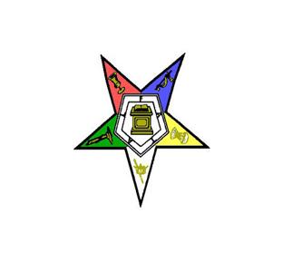 eastern star emblem