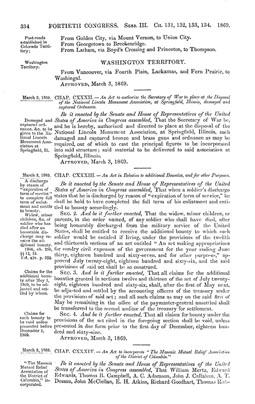 Masonic Insurance Charter - Page 1