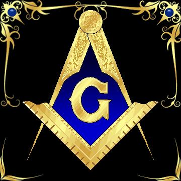 Masonic Square And Compasses Emblem Pictures