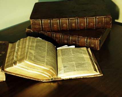 Freemasonry And The Bible
