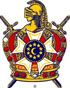 demolay emblem