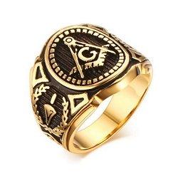 MASONIC RINGS   Use Masonic Ring DISCOUNT CODE