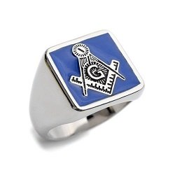 MASONIC RINGS | Use Masonic Ring DISCOUNT CODE