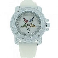 OES watch
