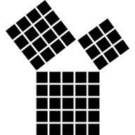 Euclids 47th Proposition