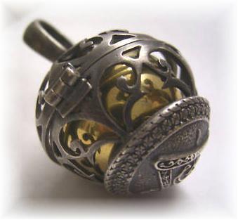 Masonic Orb
